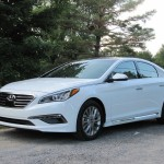 2015-hyundai-sonata-limited-test-drive-hudson-valley-ny-aug-2014_100475218_l