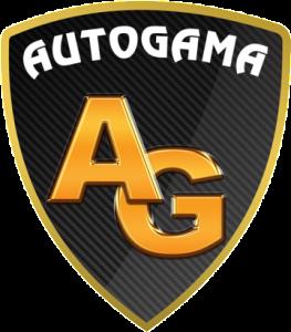 logo-gama-pqn1-e1407467515203